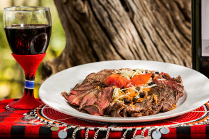 Beef-and-Wine-10+