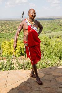James-Kinyaga---Wildlife-Guide