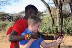 KENYA-2013-080