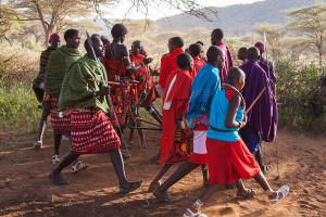 Manyatta-Dancing-7c