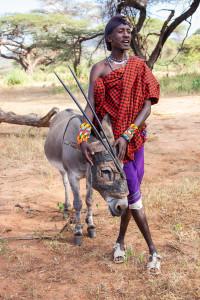 Manyatta-Donkey-8