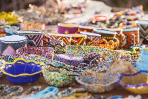 Manyatta-Jewellery-8